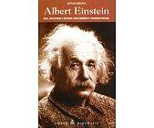 Szczegóły książki ALBERT EINSTEIN