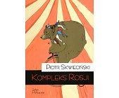 Szczegóły książki KOMPLEKS ROSJI
