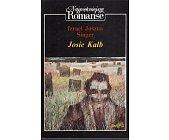 Szczegóły książki JOSIE KAŁB