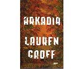 Szczegóły książki ARKADIA