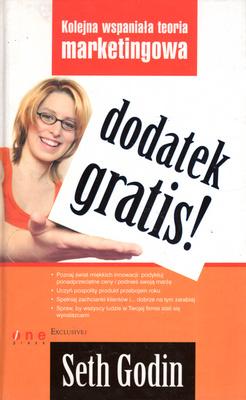 DODATEK GRATIS