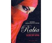 Szczegóły książki RABIA
