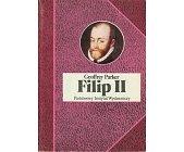 Szczegóły książki FILIP II