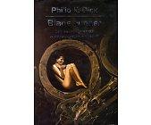 Szczegóły książki BLADE RUNNER