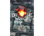 Szczegóły książki DRONE WARRIOR