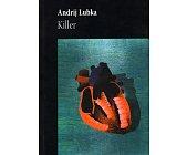 Szczegóły książki KILLER