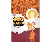 Szczegóły książki 100 NABOI: STRACONE JUTRO, CZ. 1