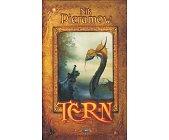 Szczegóły książki TERN