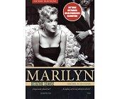 Szczegóły książki MARILYN. OSTATNIE SEANSE