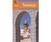 Szczegóły książki TUNEZJA - PRZEWODNIK PASCALA