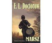 Szczegóły książki MARSZ
