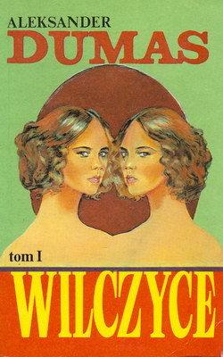 WILCZYCE - 2 TOMY