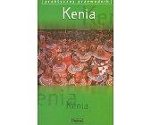 Szczegóły książki KENIA - PRAKTYCZNY PRZEWODNIK