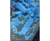 Szczegóły książki PLANET EARTH