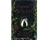 Szczegóły książki EL NOMBRE DEL VIENTO