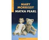 Szczegóły książki MATKA PEARL