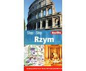 Szczegóły książki RZYM STEP BY STEP