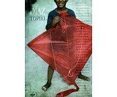 Szczegóły książki TOPIEL