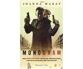 Szczegóły książki MONOGRAM
