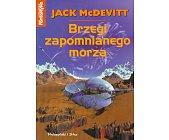 Szczegóły książki BRZEGI ZAPOMNIANEGO MORZA