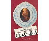 Szczegóły książki CK KUCHNIA