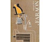 Szczegóły książki FARAON - 2 TOMY