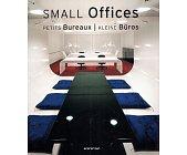 Szczegóły książki SMALL OFFICES