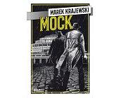 Szczegóły książki MOCK