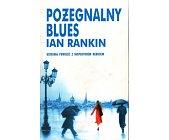 Szczegóły książki POŻEGNALNY BLUES