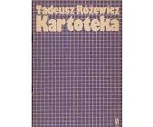 Szczegóły książki KARTOTEKA