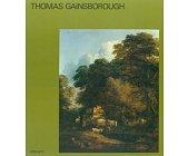 Szczegóły książki THOMAS GAINSBOROUGH (W KRĘGU SZTUKI)