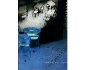 Szczegóły książki PIEMONTE. UNA DEFINIZIONE FOTOGRAFICA