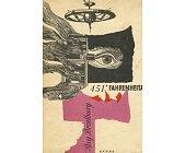 Szczegóły książki 451 STOPNI FAHRENHEITA
