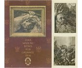 Szczegóły książki JANA MATEJKI BITWA POD GRUNWALDEM