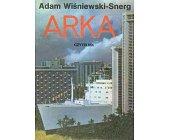 Szczegóły książki ARKA