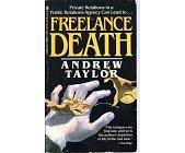 Szczegóły książki FREELANCE DEATH