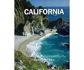 Szczegóły książki CALIFORNIA