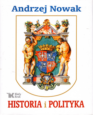 HISTORIA I POLITYKA