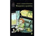 Szczegóły książki WAMPIREK W PODRÓŻY