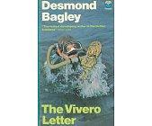 Szczegóły książki THE VIVERO LETTER