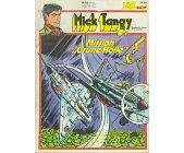 Szczegóły książki MICK TANGY - MISSION GRUNE HOLLE