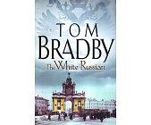 Szczegóły książki THE WHITE RUSSIAN