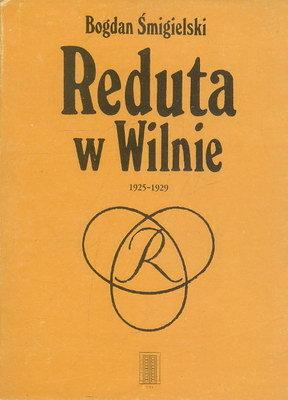 REDUTA W WILNIE