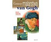 Szczegóły książki GENIUSZE MALARSTWA - VAN GOGH