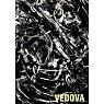 Szczegóły książki GRAFICA 1958 - 90