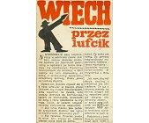 Szczegóły książki PRZEZ LUFCIK