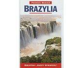 Szczegóły książki PODRÓŻE MARZEŃ (17) - BRAZYLIA
