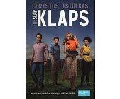 Szczegóły książki KLAPS
