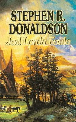 JAD LORDA FOULA