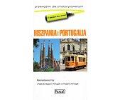 Szczegóły książki HISZPANIA I PORTUGALIA